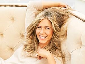 Jennifer Aniston vuan nga një sëmundje