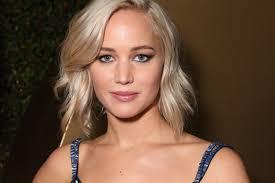 Jennifer Lawrence aktorja më e paguar në botë për vitin 2016