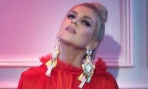 Leonora Jakupi vjen me një këngë të re