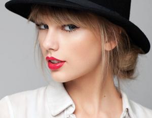 Taylor Swift dhuron 1 milion dollarë për të prekurit nga përmbytja në Luizianë