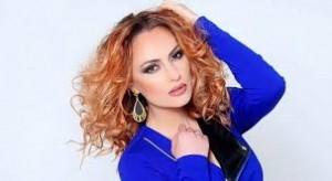 """Eneda Tarifa vjen sërish me """"Përrallë"""", por tani me versionin remix"""