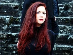 Elina Duni sonte koncert në Prishtinë