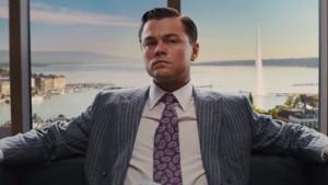 """Filmi i """"The Wolf of Wall Street"""" i ka shërbyer DiCaprios edhe në jetën reale"""