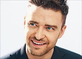 Justin Timberlake i rikthehet modës