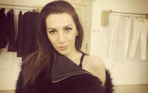Leonora Poloska: Në fillim e pata vështirë të ambientohem në Prishtinë
