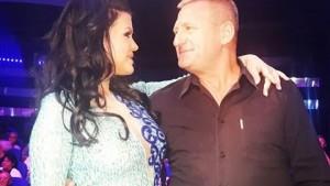 """Nardi dhe Greta, fituesit e natës së tretë në """"Dance With Me"""""""