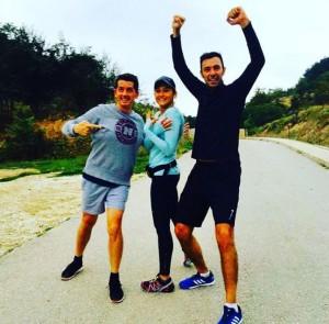 'Stupcat' vrapojnë në krah të Mimoza Kusarit