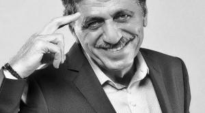 Sabri Fejzullahu së shpejti me këngë të re