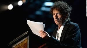 Bob Dylan e refuzon çmimin Nobel për Letërsi?