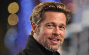 Çfarë po ndodh me Brad Pitt ?
