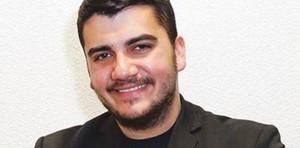 Ermal Fejzullahu krenar edhe pas humbjes