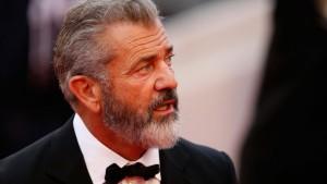 Gibson në qendër të vëmendjes me filmin e ri