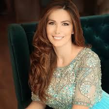 Valbona Selimllari i rikthehet Miss Albania-s: Pse ia mbajta të fshehtë babait