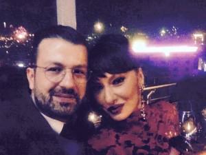 Ja sa ka ndryshuar bashkëshorti i Adelina Ismailit