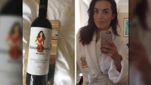 Armina Mevlani flet për të vërtetën e luksit të saj