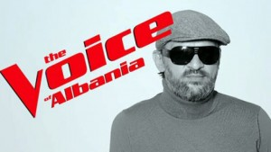 "Xuxi, trajneri i katërt i ""The Voice of Albania 6""!"