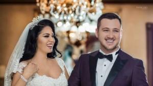 Ja çfarë ndodhi në dasmën e Albatritit dhe Egzonës