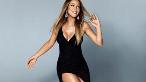 Mariah Carey flet për dietën që mban, thotë se ha vetëm dy lloj ushqimesh