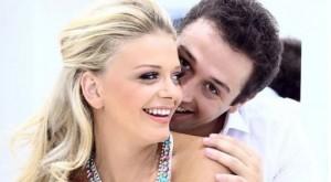 Zbulohet data kur do të martohet Orinda me Turjan Hyska