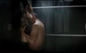 """Këto janë skenat hot të Rita Orës në filmin """"50 Shades Darker""""  +18"""