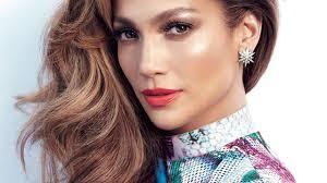 Jennifer Lopez refuzon 1 milion dollarë për performancën në natën e Vitit të Ri