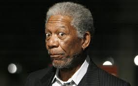Morgan Freeman pi kanabis çdo ditë, kjo është arsyeja