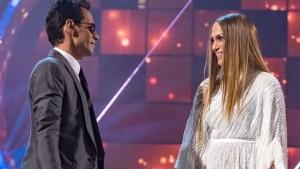 Marc Anthony do t'ia rifitojë zemrën Jennifer Lopezit