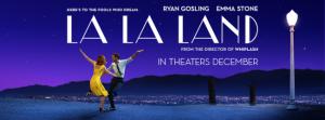 """""""La La Land"""", në krye të nominimeve në """"Oscars"""""""