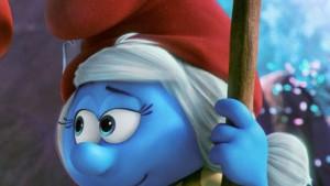Julia Roberts pjesë e kastit të filmit të animuar