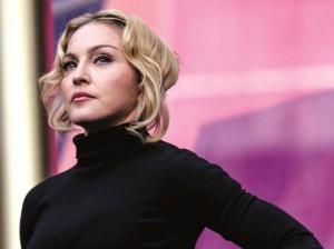 Kjo deklaratë e Madonnas për Trumpin do t'ju shokojë