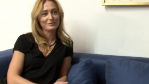 Shpërthen Anita Haradinaj, e godet fort Hashim Thaçin!