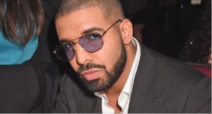 Drake kërcënohet nga ISIS-i