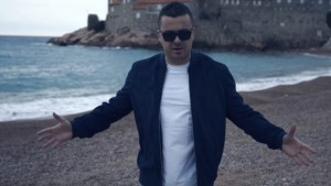 "Genc Prelvukaj vjen me baladën e re  ""365 pa ty"""