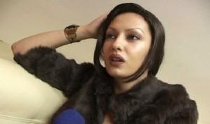 Ja si po duket Adelina Ismaili gjatë muajve të shtatzënisë!
