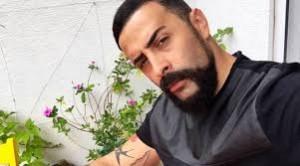 geGetoar Selimi kërkohet nga Policia e Kosovës
