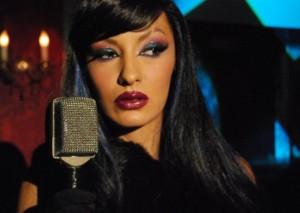 Adelina Ismaili: Reagon për atë që më së paku e prisni!