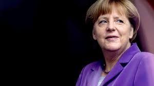 Sa e pasur është kancelarja Angela Merkel?