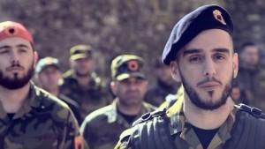 """Gold AG dhe Hysni Klinaku publikojnë projektin e ri """"Në Dukagjin"""""""