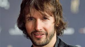 James Blunt tregon kuptimin e këngës 'You are beautiful'