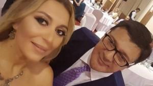 Kjo është gjendja e fundit e bashkëshortit të Adelina Thaçit pasi e mposhti sëmundjen e rëndë
