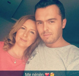 Kjo është bashkëshortja e Ilir Shaqirit