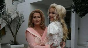 """Shkurta dhe Gresa vinë me videoklipin e ri """"Nëna ime"""""""