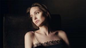 Angelina Jolie e harron ish-burrin, fillon romancë të re