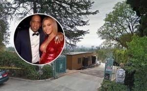 Beyonce dhe Jay Z nga L.A do të shpërngulen për në New York, nxjerrin në shitje shtëpinë për 120 milionë dollarë