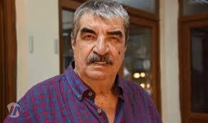 Ndërron jetë aktori i madh turk Bulent Kayabasi