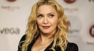 Madonna kundërshton realizimin e filmit biografik për të