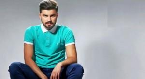 Meti Alshiqi bëhet pjesë e agjencionit më të madh të modës në Suedi