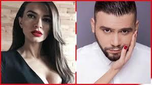 Flor Mumajesi bashkëjeton me mikeshën e Elvanës, prezantuesen seksi nga Kosova