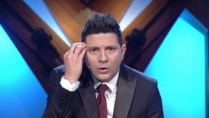Ermal Mamaqi braktis Tv Klan, po me 'Xing' çfarë do të bëhet…?