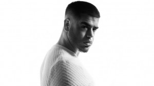 """Noizy e quajti """"nuse"""", ja si reagoi Rihanna pas komentit të reperit"""